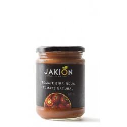 Tomate Natural Triturado Euskal Baserri